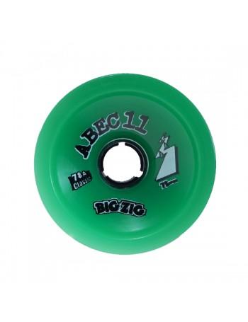 Abec11 BigZig Classic 75mm
