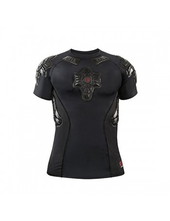 G-Form Camiseta Pro-X Niño