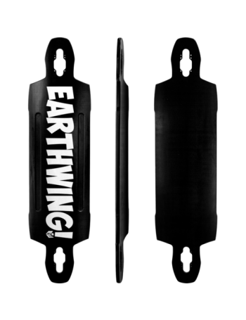 """Earthwing Supermodel 9 Ply 40"""""""