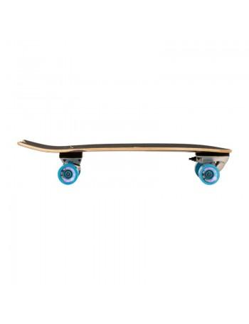 Flow Surf Skates Nemo 29