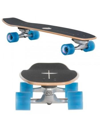Flow Surf Skates Wedge 32