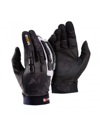 G-Form Gloves Moab Trail - Guantes