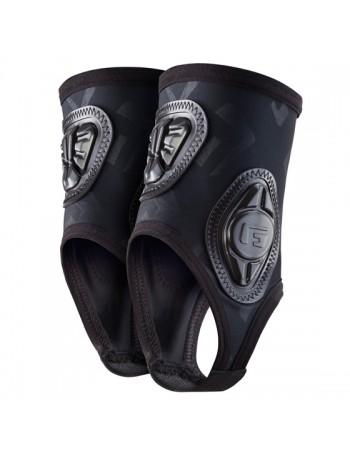 G-Form Tobillera Pro-X Guard Negro 2019