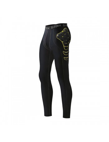 G-Form Pro-G Pantalón Largo Thermal