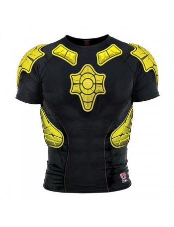 G-Form Camiseta Pro-X Short-Sleeve