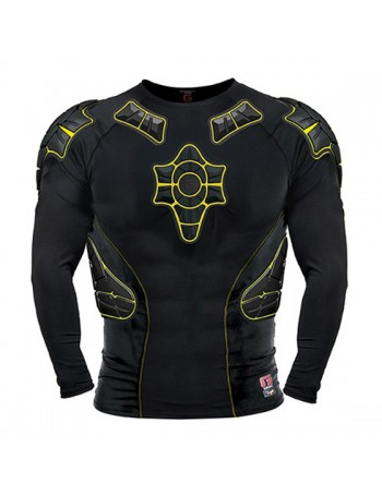 G-Form Camiseta Pro-X Long Sleeve