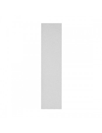 """Jessup Griptape 9"""" x 33"""" Clear (20 Pack)"""