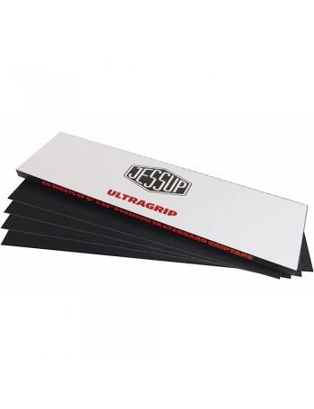 """Jessup Lija Ultragrip 10"""" x 34"""" Black (20 Pack)"""