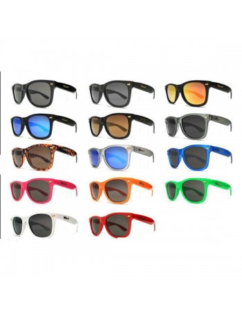 Knockaround Fort Knocks Gafas