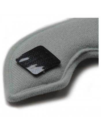 S1 Lifer Wide Terry Cloth Sizing Liners