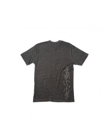 Loaded Tarab Camiseta