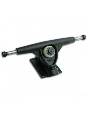 Randal Trucks RII 150mm