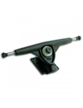 Randal Trucks RII 180mm 42º Negro