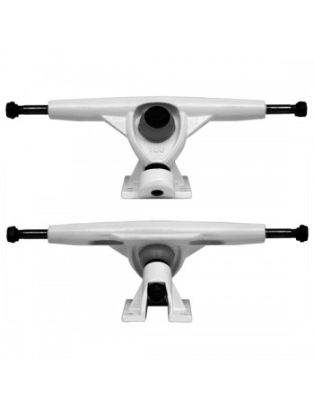 Randal Trucks RII 180mm