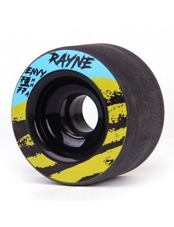 Rayne Wheels Envy Freeride 70mm