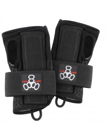 Triple 8 Wristsaver II Slide On
