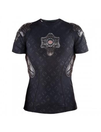 G-Form Camiseta Pro-X Negro 2019