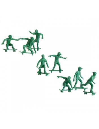 Toy Boarders Skate Serie 1