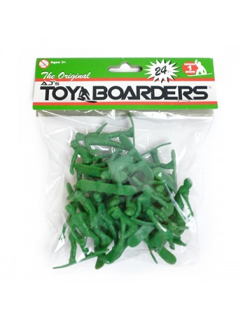 Toy Boarders Snow Serie 1