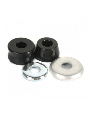 Tracker Bushings Racetrack RTX/RTS