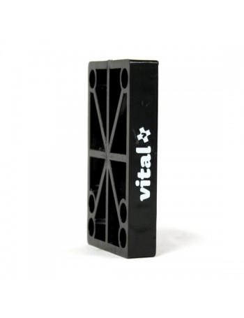 "Vital Elevador Duro Grande 12mm (1/2"") Pack 10"