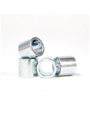 Vital Spacers 8x8mm Pack 100
