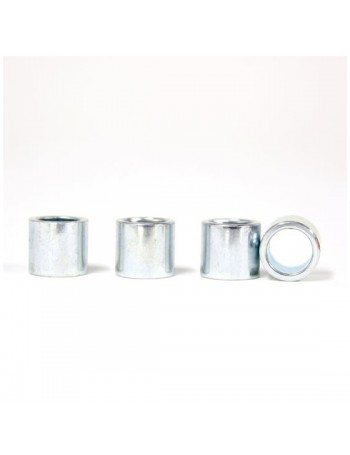 Vital Spacers 8x10mm Pack 4