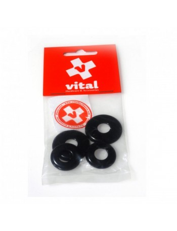 Vital Cup Washer 23mm / 29mm Pack 4