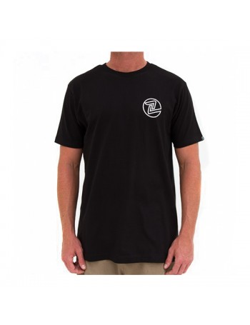 Z-Flex Camiseta Jay Adams Throwback