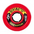 Divine Road Rippers 65mm