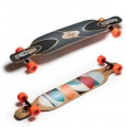 Loaded Dervish Sama Circle Completa
