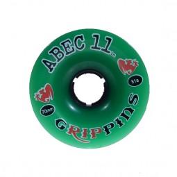 Abec11 Grippins 70mm