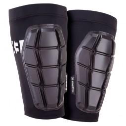 G-Form Pro-X3 Shin Guard Black