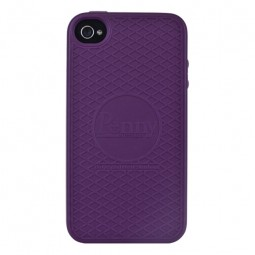 Penny Iphone Cases   4 / 4S  Assorted Colors