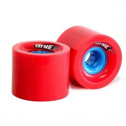 Rayne Wheels Lust 70mm