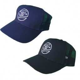 Z-Flex Circle Cap