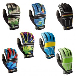 Sector 9 Gloves BHNC Slide