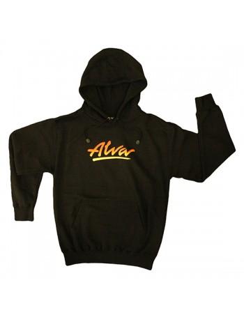 Alva Hoodie OG Logo