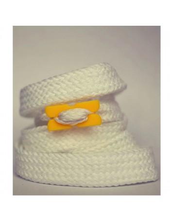 Innie Shoelace Accessories (Spanish Version)