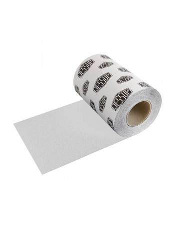 "Jessup Griptape Roll 60"" White"