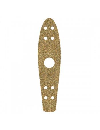 Penny Grip Tape Glitter 22