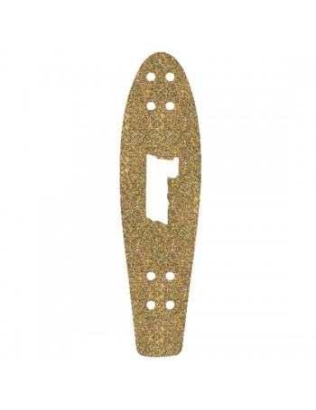 Penny Grip Tape Glitter 27