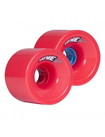 Rayne Wheels Grip Greed Downhill 70mm