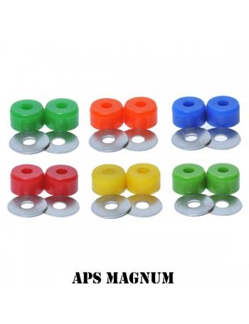 Riptide APS Magnum