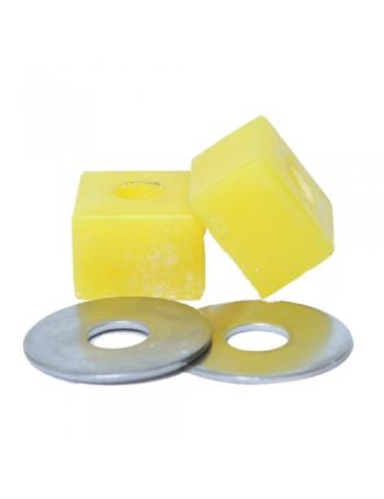 Riptide APS Cube