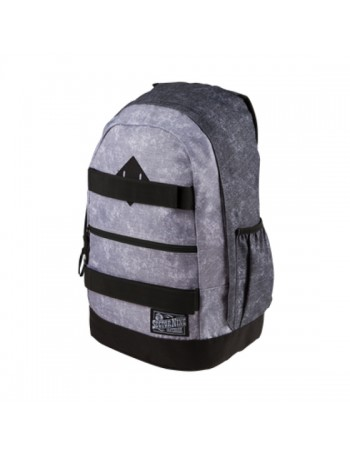 Sector 9 BackPack Vacay