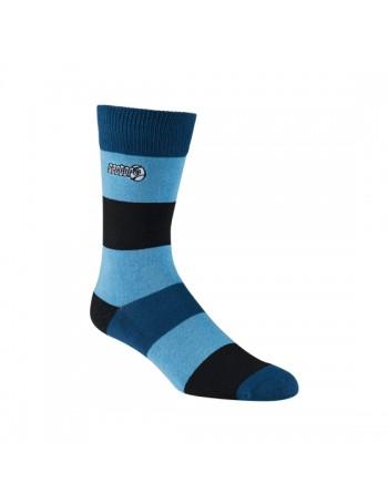 Sector 9 Socks Bandito