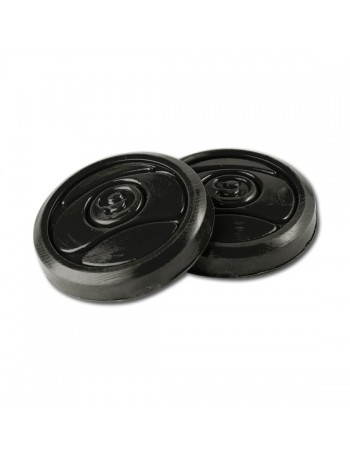 Sector 9 Ball Pucks Replacements