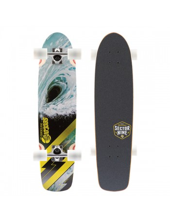 Sector 9 Phaser