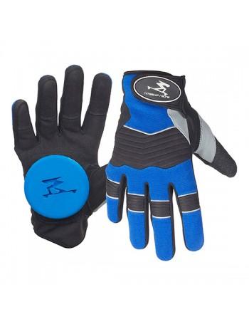 Timeship Gloves Freeride